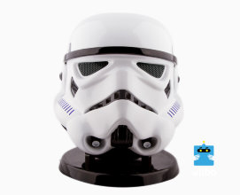 STAR WARS STRORMTROOPER