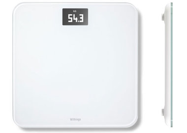 Wifi весы Withings WS-30
